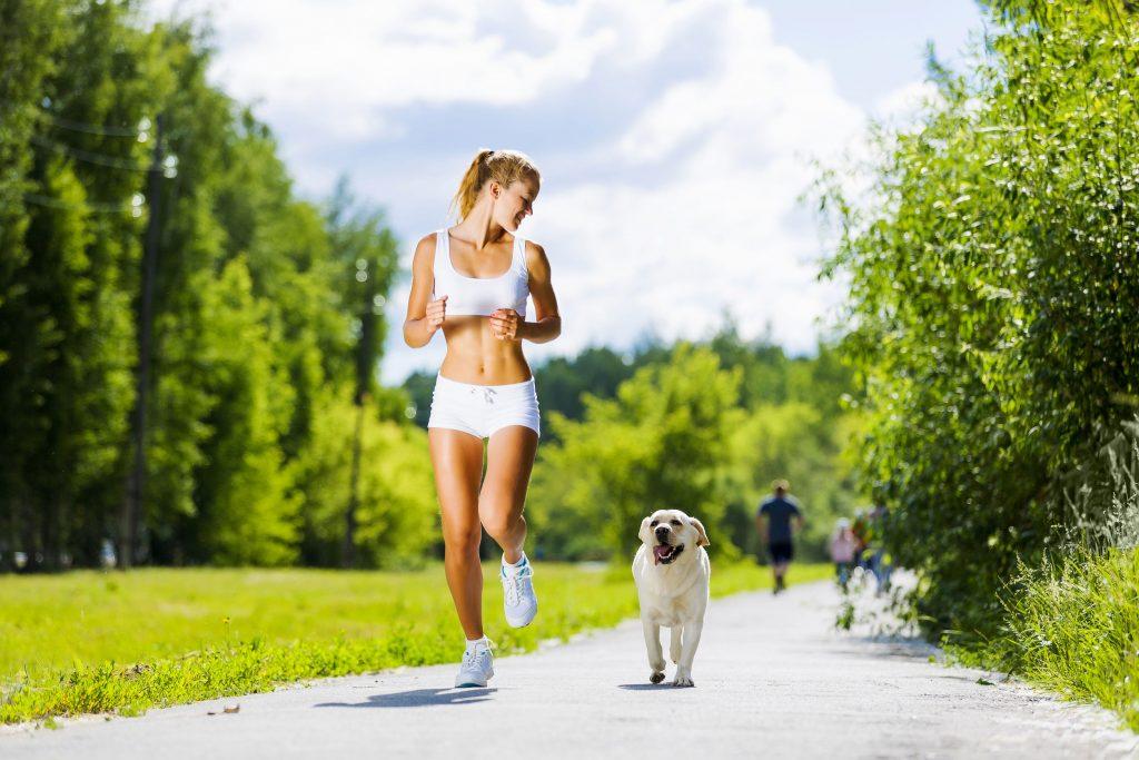 сваляне на килограми повече движение