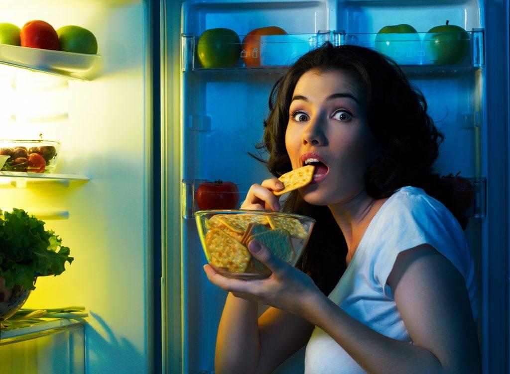 вредни навици - не си записвате