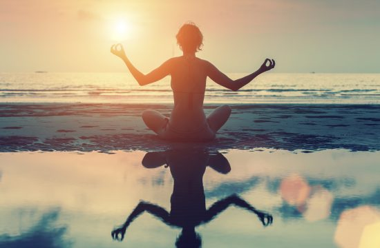 5 упражнения по медитация за начинаещи