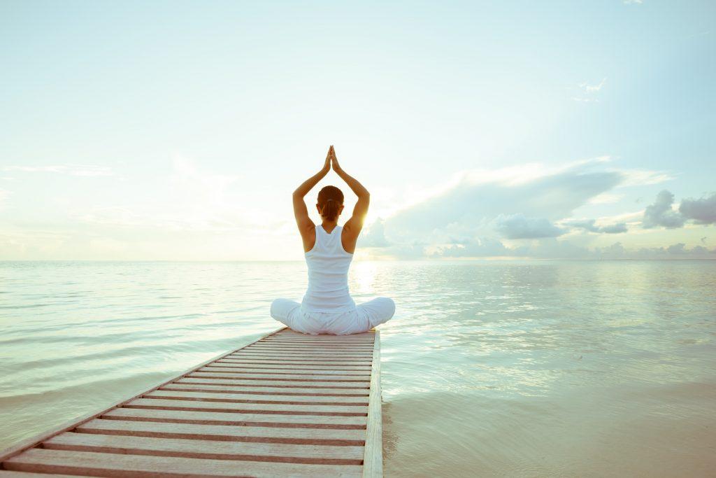 съвети за медитация