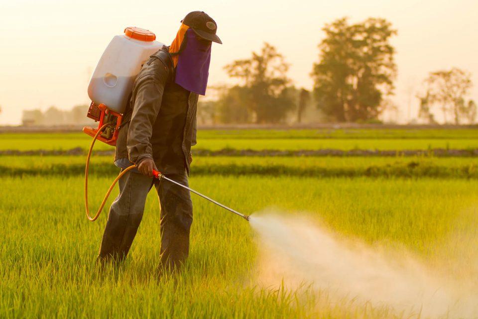 токсини-пестициди