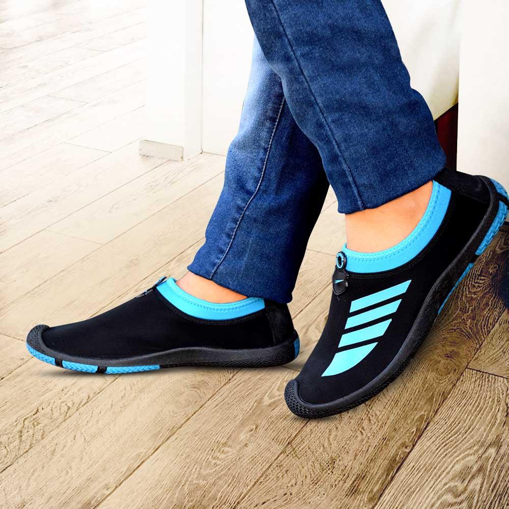 джогинг обувки