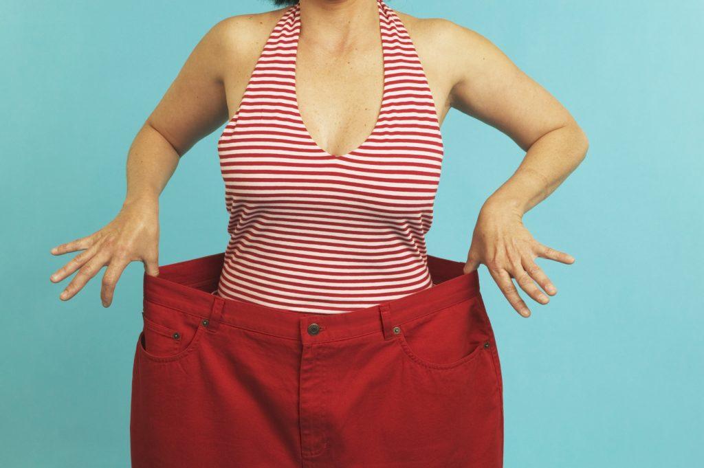 затлъстяване – за какво да внимаваме