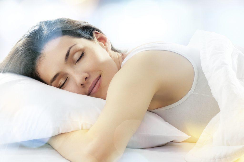 Начини да постигнем дълголетие – сън