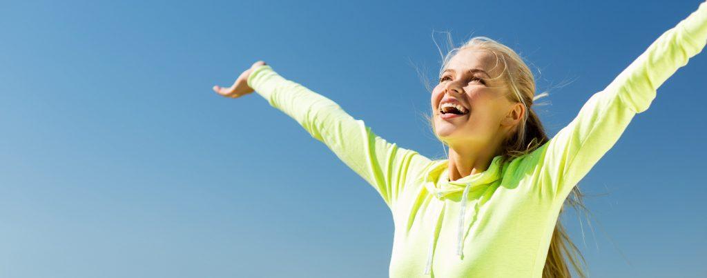 енергия от слънцето – ползи