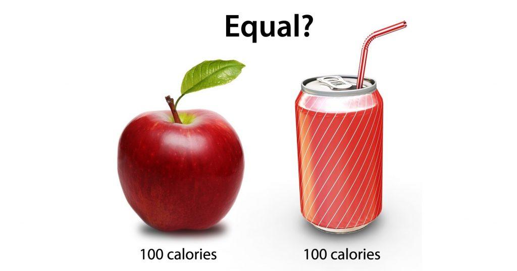 здравословни храни – пълнеене – сок от плодове