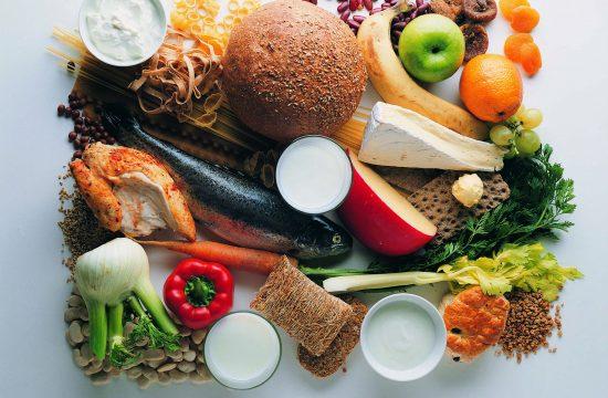 Можем ли да се научим да готвим здравословно?