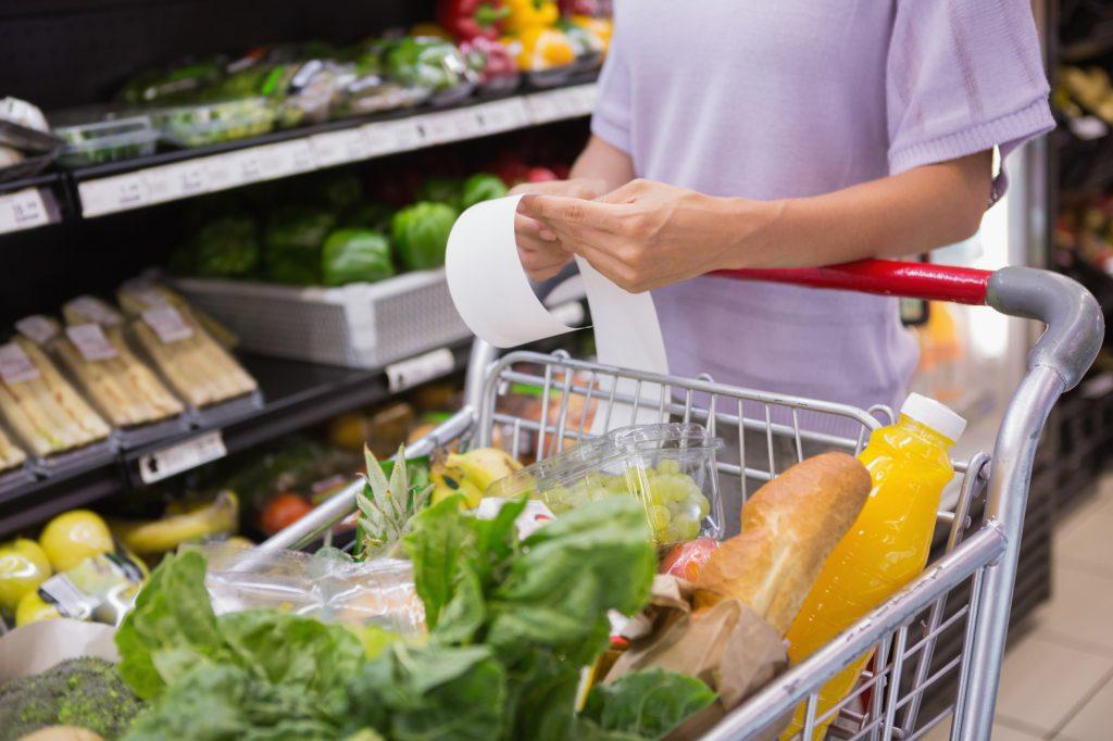 здравословно готвене – план