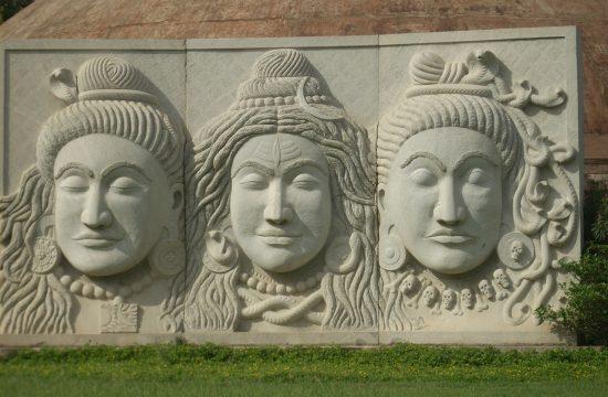Школи и течения в йогата от древността досега