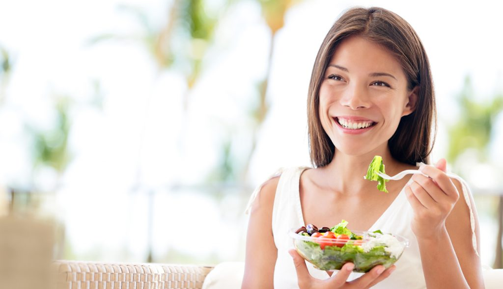 хранително разстройство - превенция