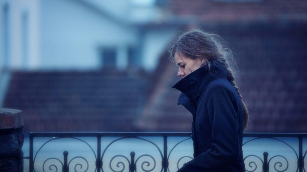 хранително разстройство – причини