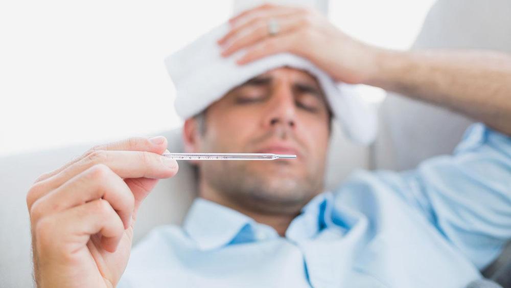 как да останем здрави в сезона на вирусите – най-разпространените вируси