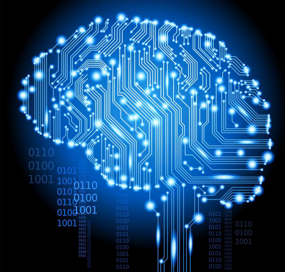 претоварване с информация – техники за справяне – трениране на мозъка