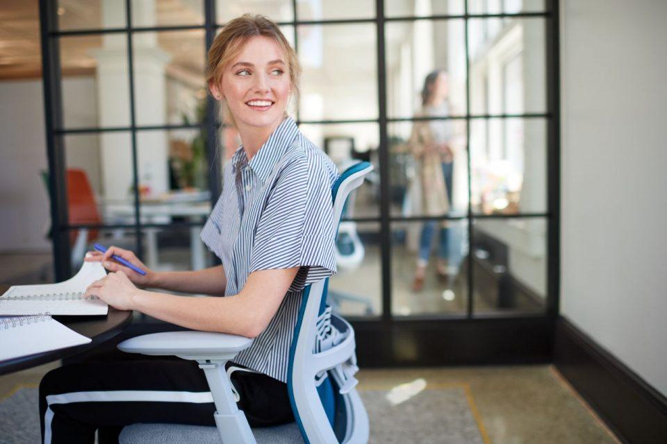 баланс живот-работа – защо е необходим