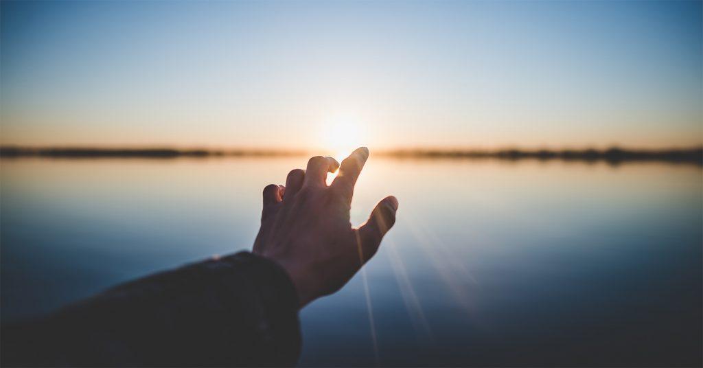 лечебна йога – емоционално равновесие