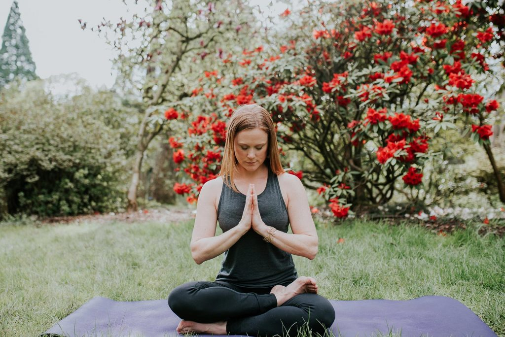 лечебна-йога-–-заздравяване