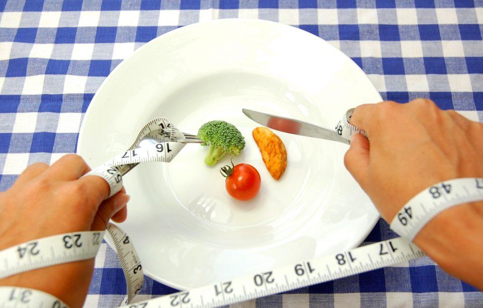 диети