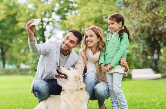 Какви рискове крият домашните любимци за семейното здраве