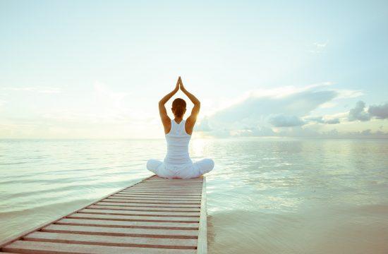 Колко дълго да медитираме за най-добри резултати