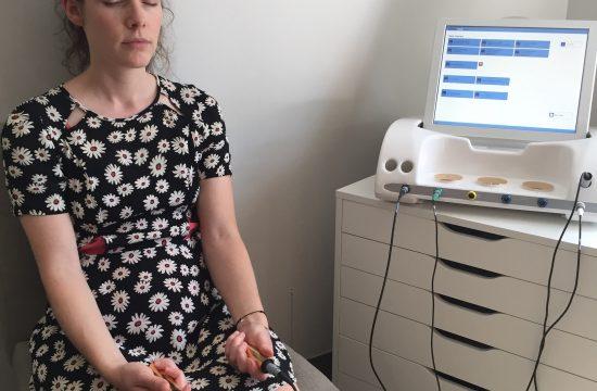 Какво представлява биорезонансната терапия