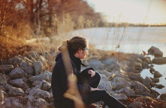 Как да избегнем есенната депресия